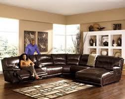 baby furniture rockville md discount furniture stores rockville md