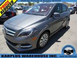 used mercedes b class used mercedes b class for sale in anaheim ca 6 used b