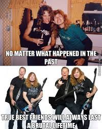 Metal Memes - thrash metal memes best collection of funny thrash metal pictures