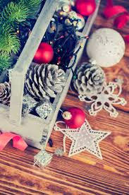 how to decorate your home for christmas how to decorate your home for christmas inside trendy modern