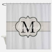 monogram bathroom accessories u0026 decor cafepress