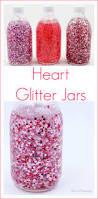 best 25 glitter calming jar ideas on pinterest calm down jar