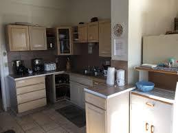 avenues hostel salt lake city ut booking com