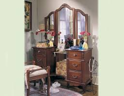 85 best vintage vanities stools images on pinterest vintage