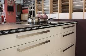 led leiste küche küchenstudio büren einbauküchen der berg küchen gmbh