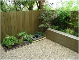 Cheap Garden Design Ideas Garden Designs Area Small For Trends With Mac Childrens Privacy