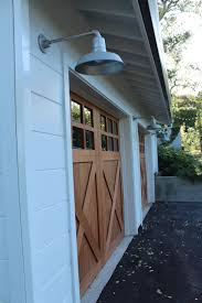 Flashing Patio Door by Best 25 Exterior Barn Doors Ideas On Pinterest Exterior Sliding