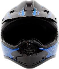 motocross helmets with goggles amazon com youth offroad gear combo helmet gloves goggles dot