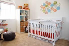 Nursery Wall Decoration Ideas Wall Decoration Ideas Nursery Contemporary With Baby Room Baby