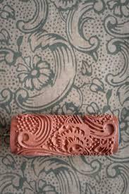paint or wallpaper walls 5536