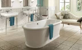 Period Bathroom Fixtures by How To Make Your Own Bathroom Washstand Charlie Diyite Sanding A