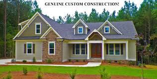 luxury homes in cary nc new homes in raleigh nc homes for sale new home source