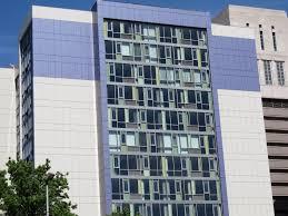photovoltaic curtainwall bisem