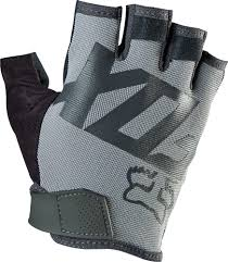 fox motocross gloves fox ranger short gloves conte u0027s bike shop virginia u0026 dc
