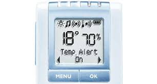 température de la chambre de bébé écoute bébé dect scd535 00 avent