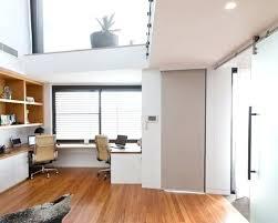 mountain home interior design ideas contemporary home interior design design ideas for a large