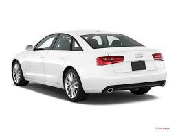 audi a6 review 2015 audi a6 prices reviews and pictures u s report