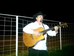 matt stratton musician in granite city il bandmix com