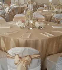 renting table linens am linen rental tablecloth rental dallas chair cover rental