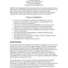 resume exles for career objective fresher resume for career objective pdf download dental doctor for