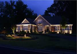 Landscape Lighting St Louis by Blog Outdoor Lighting Perspectives