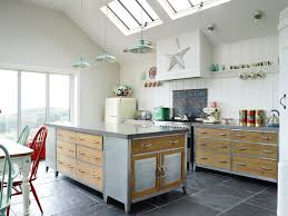 Kitchens Extensions Designs by How To Get More Light Into A Kitchen Extension Your Home Renovation