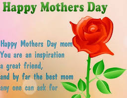 mothers day stuff 52 best happy s day quotes and images images on