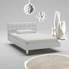 tete de lit chambre ado tete de lit chambre ado maison design wiblia com