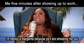 Margarita Meme - 25 best memes about margarita margarita memes