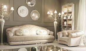 classic decor modern luxury design of the modern classic decor that has cream