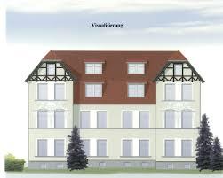 Neues Haus Mit Grundst K Kaufen Okerlage Ihre Neue Wohnung In Wolfenbüttel Engel U0026 Völkers