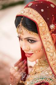 wedding chunni 7 bridal fashion tips you would to stylebees
