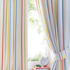 Blackout Nursery Curtains Uk Blackout Curtains Childrens Room Uk Gopelling Net