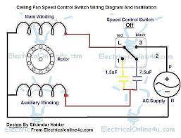 3 speed fan switch wiring diagram lovely ceiling fan speed