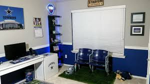 Dallas Cowboys Home Decor Modern Furniture For An Eclectic Home Style La Blog The Deviates
