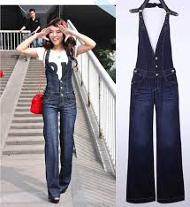 Jeans Jumpsuit For Womens 13 Best Overall Lover Images On Pinterest For Women Women U0027s