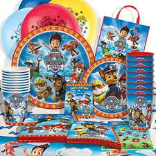 party supplies cheap the 25 best paw patrol party supplies ideas on paw