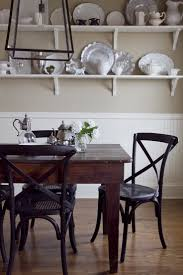 the 25 best kid friendly dining room furniture ideas on pinterest