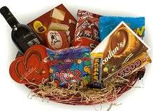 purim baskets purim baskets kosher food for purim kosher meat for purim