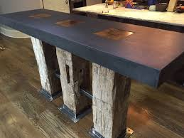 modern kitchen islands custom madehen island modern bench islands nj uk near me photos