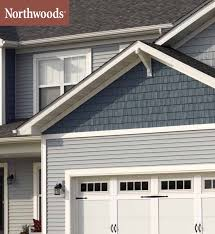26 best james hardie u0027s monterey taupe images on pinterest cement