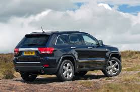 jeep laredo 2011 2011 jeep grand cherokee uk