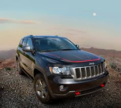 matte blue jeep cherokee 2013 jeep grand cherokee trailhawk and 2013 jeep wrangler moab
