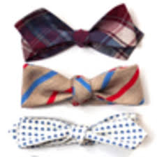10 ways to rock a bow tie photos gq