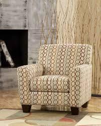decor navy armchair walmart living room furniture sets accent