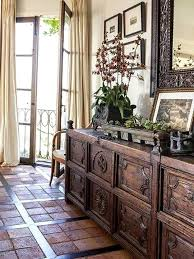 spanish colonial homes fair spanish style homes interior with brilliant spanish colonial