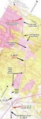Las Vegas Strip Map Pdf by Show Posts Parsa