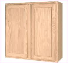unfinished wood kitchen cabinets unfinished cabinet doors evropazamlade me