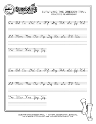Analogy Practice Worksheets Math 5 Best Images Of 4th Grade Writing Worksheets Printable