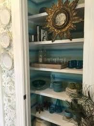 clean and modern kitchen designed by lobkovich kitchen designs at